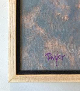 Andy Taylor - More Than Half